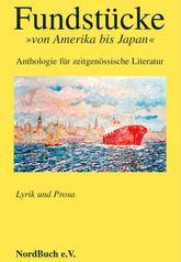 Anthologie Fundstücke - 2005