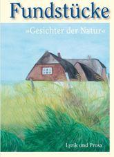 Anthologie Fundstücke - 2008