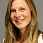 Jana Frohmuth
