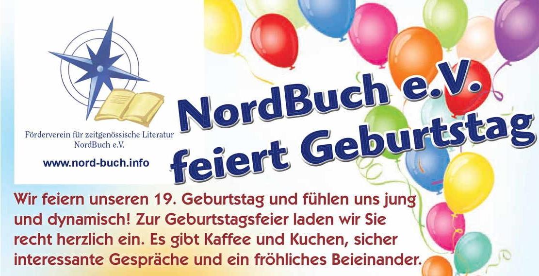 NordBuch-Geburtstag-19_BannerWeb