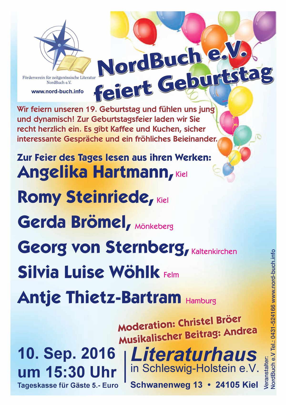 NordBuch-Geburtstag-19_PlakatWeb